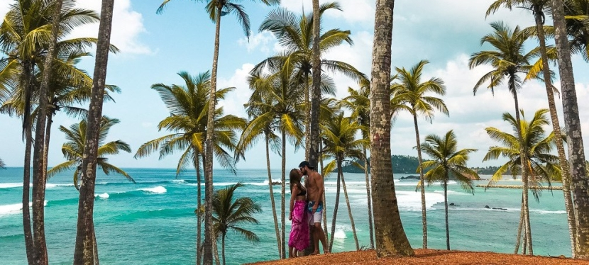 The Best of Sri Lanka: The Ultimate Guide
